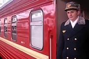 Travel.ru начинает продажи железнодорожных билетов. // rzd.ru