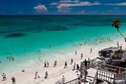 Курорты Мексики станут доступнее. // Travel.ru