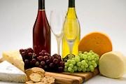 Гости фестиваля смогут попробовать не только вино. // sanfranciscotours.net