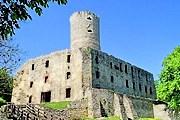 Туристы смогут посетить региональные достопримечательности. // wikipedia.org