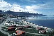Самый южный порт мира - в числе достопримечательностей Аргентины. // victory-cruises.com