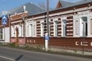 Мариинск - один из старейших городов Кемеровской области. // mariinsk-trade.ru