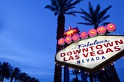 Цены в Лас-Вегасе снизились во время кризиса. // Grant Faint