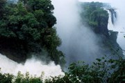 Природа - визитная карточка Зимбабве. // Travel.ru
