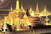 Жители Чукотки смогут посетить новогодний Таиланд. // thisisthelife.com