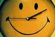 """Власти Каталонии отменили """"счастливые часы"""". // flickr.com / kaho152"""