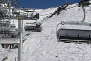 В Новой Зеландии есть несколько первоклассных лыжных курортов. // Travel.ru