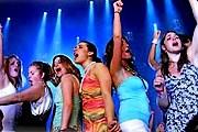 Во Вроцлаве будет еще больше развлечений. // viva-cancun.com