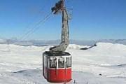 Курорты Румынии готовы к приему туристов. // ns-tour.com.ua