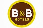 Отель B&B построят в Торуне. // planetesauvage.com