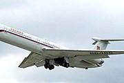 Несколько авиакомпаний предлагают наиболее выгодные цены. // airblog.ru