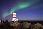 Отдых в Исландии стал доступнее. // visitreykjavik.is