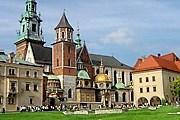 Дворец на Вавеле можно будет посетить бесплатно. // polonicum.pl