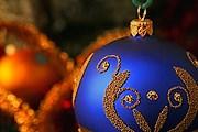 В Величке можно встретить Новый год под землей. // kimuraczyta.blox.pl
