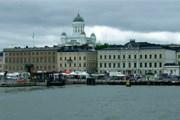 Хельсинки выиграл у 46 городов мира. // Travel.ru