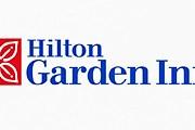 Первый отель Hilton Garden Inn в Польше откроется весной.