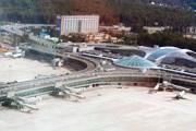 Терминал Шереметьево-3 (терминал D) // Travel.ru