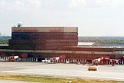 Air France и KLM предпочитают Шереметьево-2. // Travel.ru