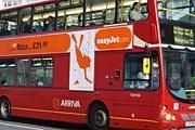 Лондонский автобус // hbieduconsultants.com