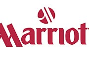 Покупая отели, Marriott хочет сделать их более узнаваемыми.