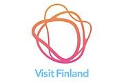 Офисы Visit Finland закрываются из-за кризиса.