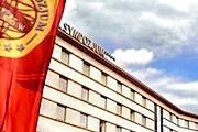 Отель стал четырехзвездочным. // hotelbeds.com