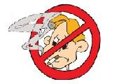 В Польше нельзя будет курить. // pdffun.com