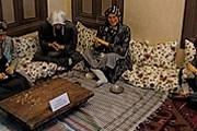 Музей кулинарного искусства открылся в Турции. // gaziantepcity.info