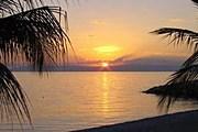 В Доминикане все спокойно. // cortesbox.info