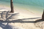 Для развития туризма Сан-Томе и Принсипи разрешают получать визу по прибытии. // Travel.ru