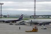 Пейзаж российских аэропортов грозит стать однообразным // Travel.ru