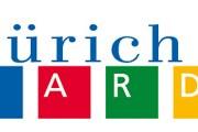 Стоимость ZurichCARD на 24 часа для взрослых - 12 евро. // zuerich.com