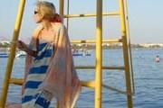 27% из общего числа гостей Бара - туристы от 25 до 34 лет. // Travel.ru