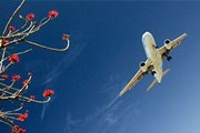 Авиабилеты на майские праздники по доступным ценам // GettyImages