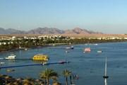 Египет привлекает туристов ценами и отсутствием визового режима. // Travel.ru