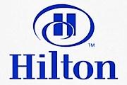 В Омске построят отель Hilton. // tbarmtennis.com