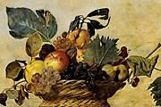 На выставке представлены только те работы, чья принадлежность кисти Караваджо подтверждена экспертами. // scuderiequirinale.it