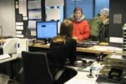 При подаче заявлений на визу необходимо будет заполнять анкету нового образца. // finland.org.ru