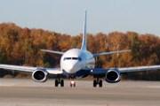 В четверг самолеты в Греции летать не будут. // Travel.ru
