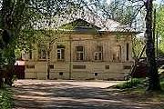 Гости посетят дом Михаила Чехова. // regnum.ru