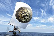 Остров Monte Carlo будет предназначен для вечеринок. // business24-7.ae