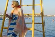 Посещать пляжи, где нет спасателей, не рекомендуется. // Travel.ru