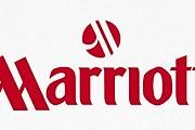 Отелей Marriott в Европе станет больше. // nacua.org