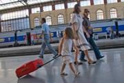 UNWTO прогнозирует рост мирового туризма. // astrok-software.com