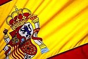 Туристы выбирают отдых в Испании. // valdosta.edu