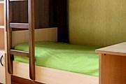 Гостям предложат все необходимое для отдыха. // hostelworld.com