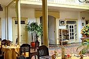 Гастро-отели приобретают популярность. // cuencahighlife.com