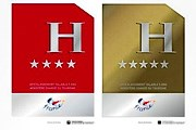 Отели Франции получат новые вывески. // ratanews.ru