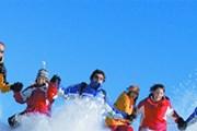 Нынешний январь стал для Австрии самым успешным по числу российских туристов. // austriatourism.com
