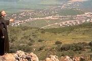 Набор туров по Израилю пока ограничен. // israel.su